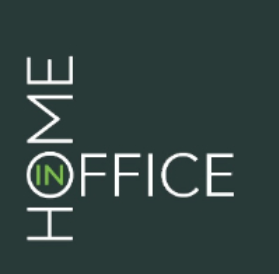 Logo Home-In