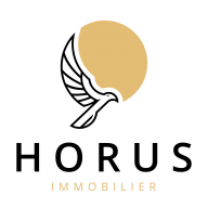 HORUS IMMOBILIER