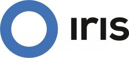 Groupe Iris