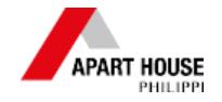 Apart House
