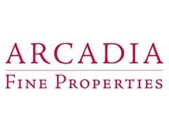Arcadia Fine Properties