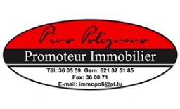 Agence Immobilière Polignano