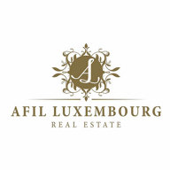 AFIL LUXEMBOURG