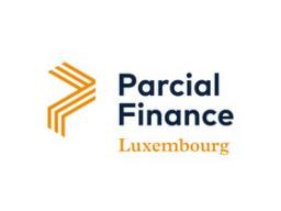Parcial Finance