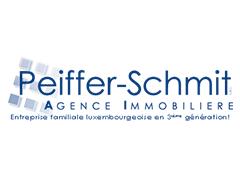 Agence Immobilière Peiffer-Schmit