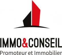 Immo&Conseil
