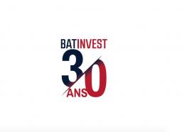 BatInvest Immobilière et Construction
