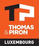 Thomas et Piron