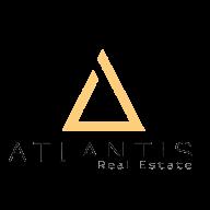 Atlantis Real Estate