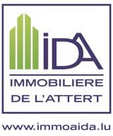 A.I.D.A. Immobilière de l'Attert