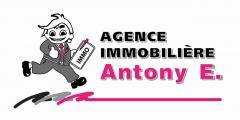 Agence Immobilière Antony Emil