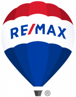 RE/MAX Select
