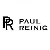Agence Immobilière Paul Reinig