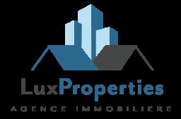 LuxProperties