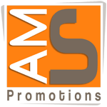 AMS Promotions