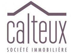 Calteux Immobilière
