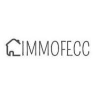 Immofecc