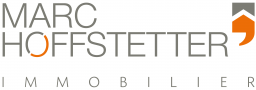 Agence Immobilière Marc Hoffstetter