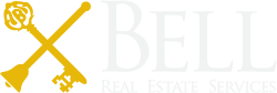 Bell Real Estate Services