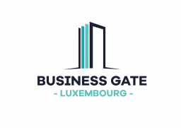Business Gate Luxembourg