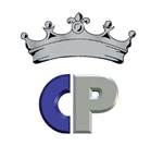 Crown Property Invest