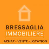 Bressaglia Immobilière