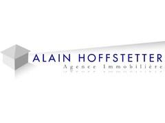 Agence Alain Hoffstetter