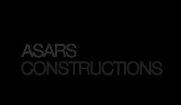 Asars Constructions