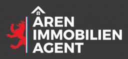Ären Immobilien Agent