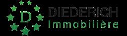 IMMOBILIERE DIEDERICH