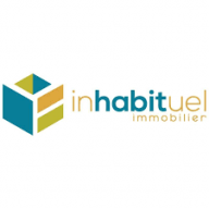 Inhabituel Immobilier