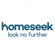 Homeseek Group