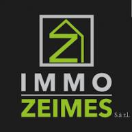Immo Zeimes