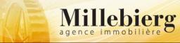 Agence Immobilière MILLEBIERG