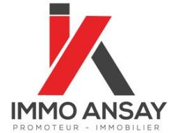 Immo Ansay