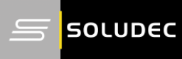 Groupe Soludec S.A.