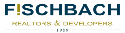 Fischbach Realtors