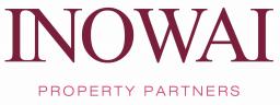 INOWAI Residential