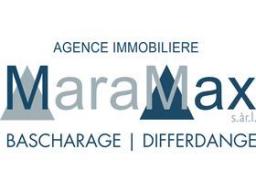 Agence Immobilière MaraMax
