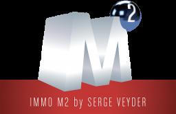 Immo M2