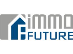 Immo Future