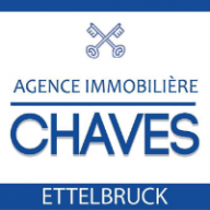 Agence Immobilière CHAVES