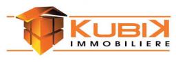 Immobilière Kubik