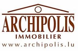 Archipolis Immobilier