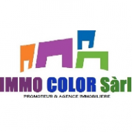 Immo Color