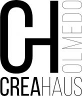 Creahaus
