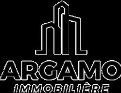 Argamo Immobilière